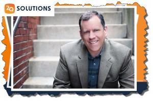 Steve Smart - Marketing Consultant