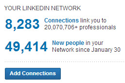 Learn to Generate Quality Leads Using LinkedIn